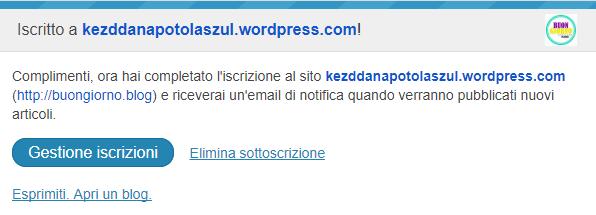 olaszmél1