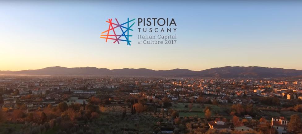 pistoia-capitale italiana della cultura-1