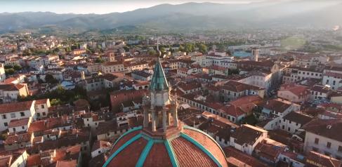 pistoia-capitale italiana della cultura-2
