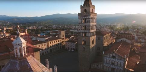 pistoia-capitale italiana della cultura-3