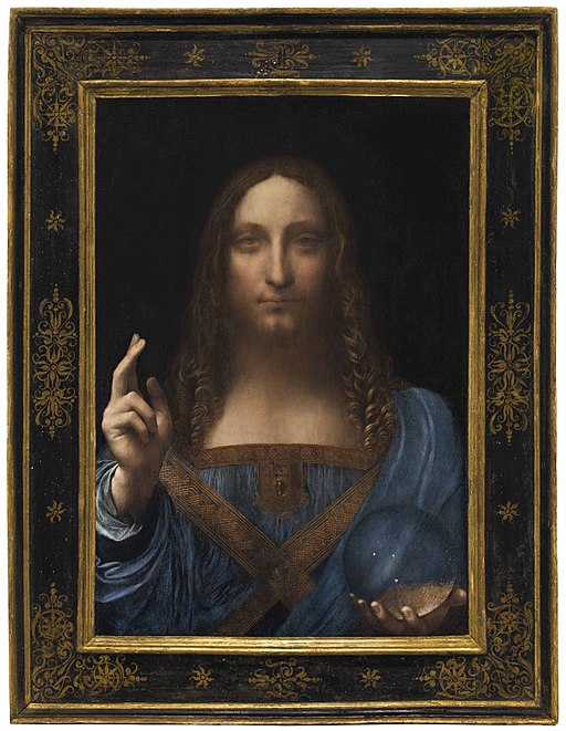 512px-Leonardo_da_Vinci_or_Boltraffio_(attrib)_Salvator_Mundi_circa_1500