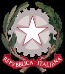 emblema_ri