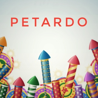 petardo